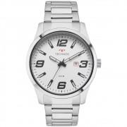 Relógio Technos Masculino Racer 2115Mol/1B