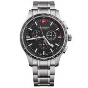 Relógio Victorinox Alliance 241816