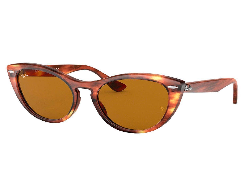 Óculos De Sol Ray Ban Rb4314N 954/33-54