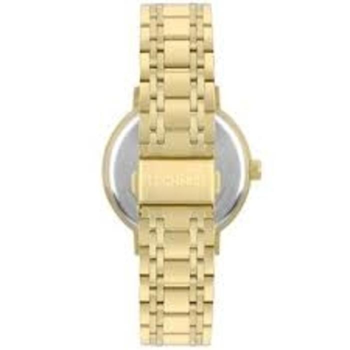 Relógio Feminino Technos Dourado Fashion 2015Ccs/4X