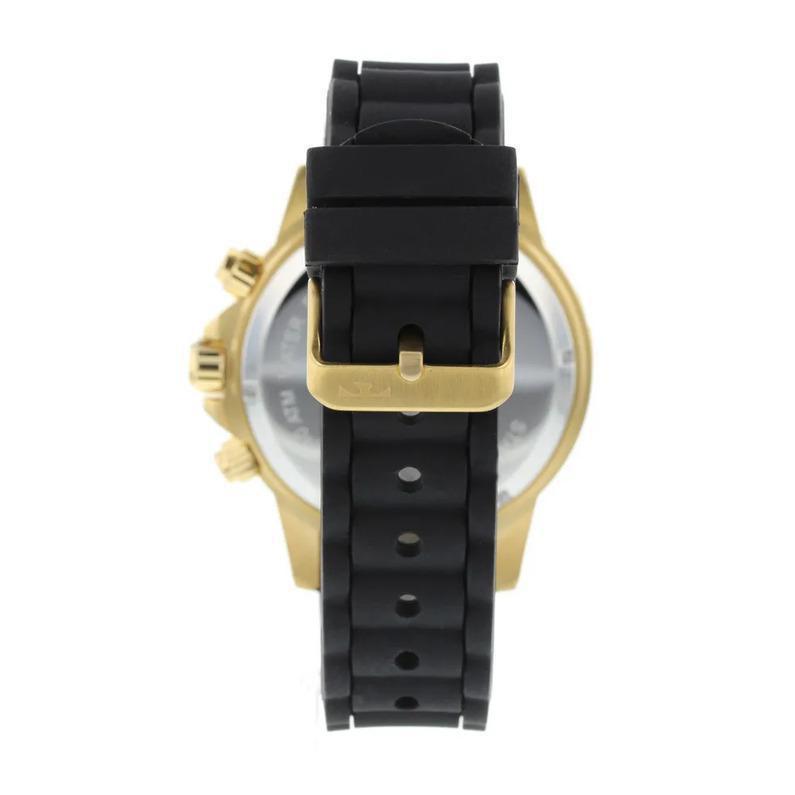 Relógio Masculino Technos Cronográfico Legacy Os10Ew/8P