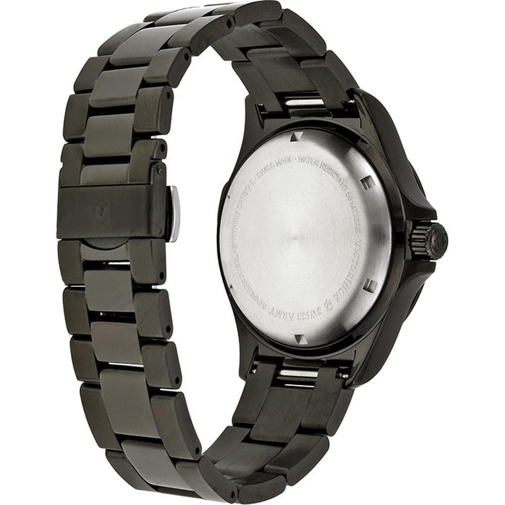 Relógio Victorinox Night Vision 241665