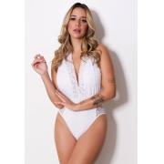 Body Jasmin - 2606