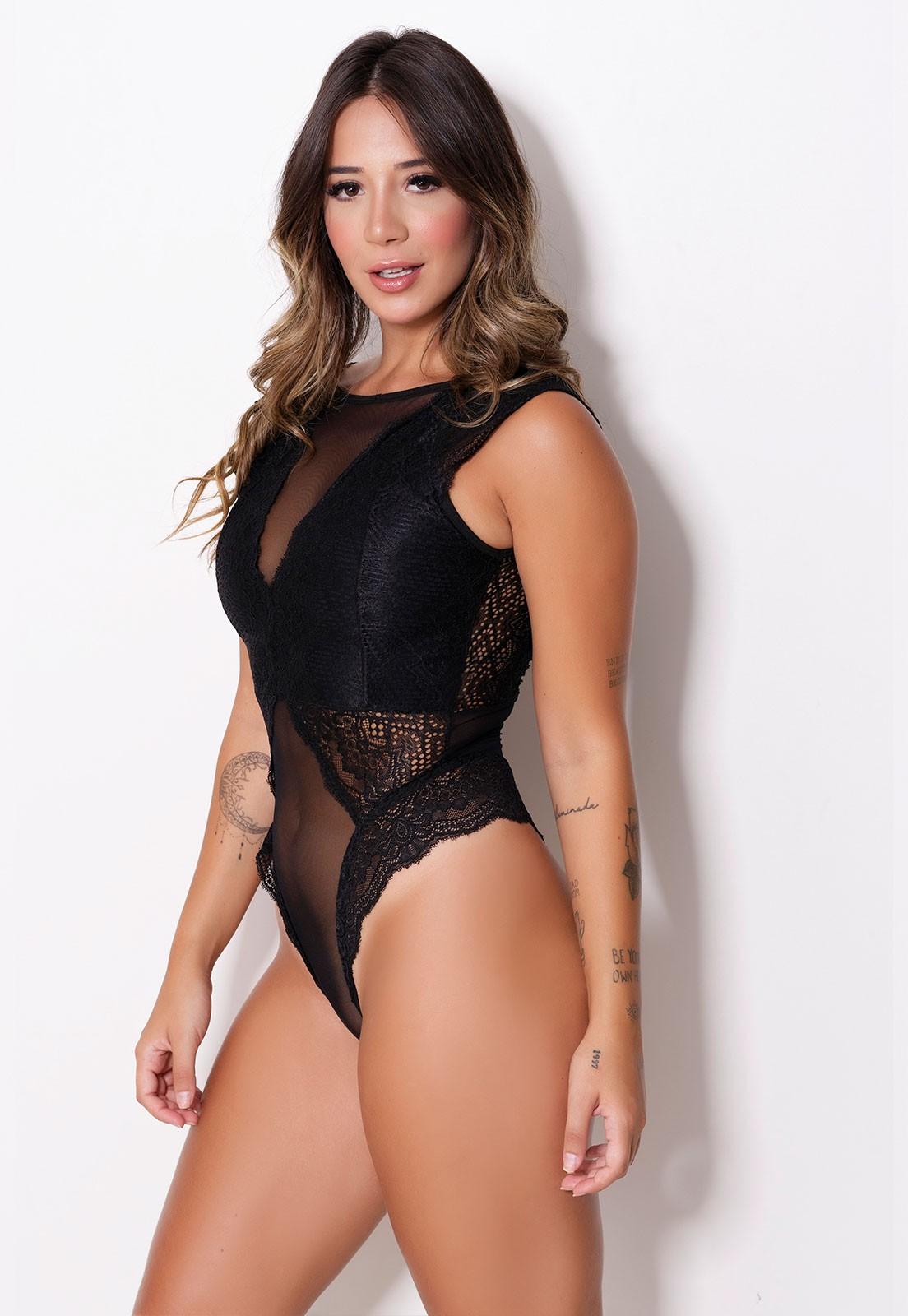 Body Valentina