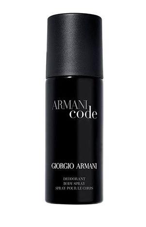 Armani Code Desodorante 150ml