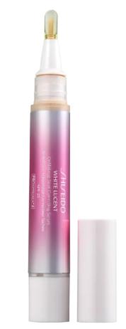 Shiseido Corretivo OnMakeup Spot Correcting Sérum FPS25
