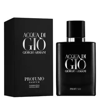 Giorgio Armani Acqua Di Gio Profumo EDP
