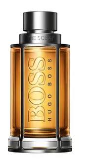 Hugo Boss Boss The Scent EDT