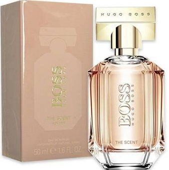 Hugo Boss Boss The Scent for Her  Eau de Parfum