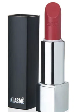 Klasme Batom Lipstick