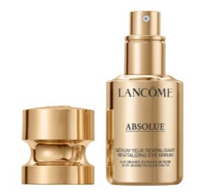 Lancôme Absolue Revitalizing
