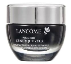 Lancôme Advanced Génifique Yeux - Creme Anti-Idade para Área dos Olhos