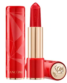 Lancome Batom L'Absolu Rouge Ruby Cream