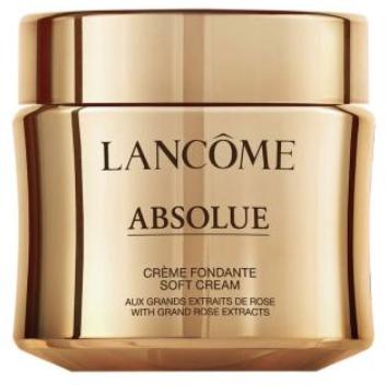 Lancôme  Creme Revitalizante Absolue Soft Cream