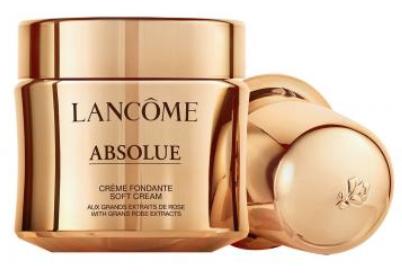 Lancôme Creme Revitalizante Absolute Soft Cream Refil