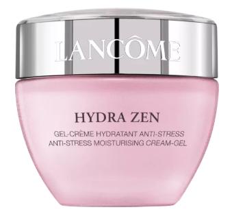 Lancôme Hydra Zen - Gel Hidratante Facial