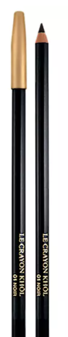 Lancôme Le Crayon Khôl Noir