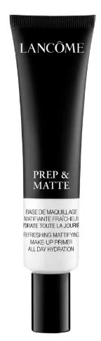 Lancôme Primer Prep & matte