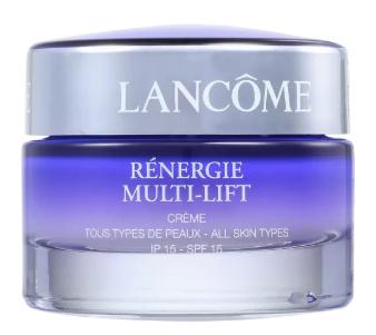 Lancôme Rénergie Multi-Lift - Creme para Rugas e Anti-Idade