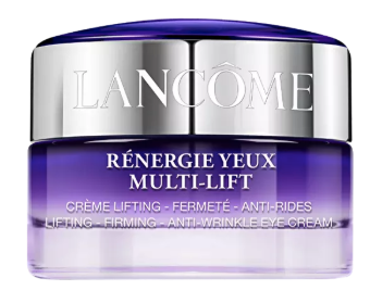 Lancôme Rénergie Yeux Mult-Lift