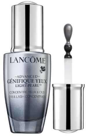 Lancome Sérum Anti- Idade para os Olhos Génifique Light Pearl