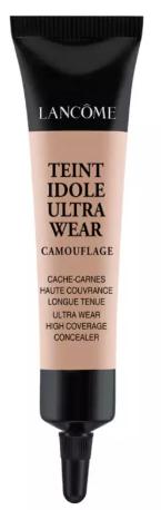 Lancôme Teint Idole Ultra Camouflage