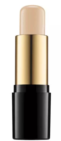 Lancôme Teint Idole Ultra Longwear