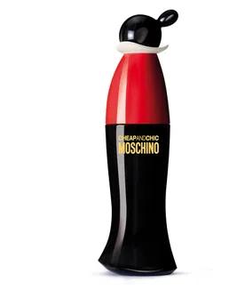 Moschino Cheap e Chic EDT
