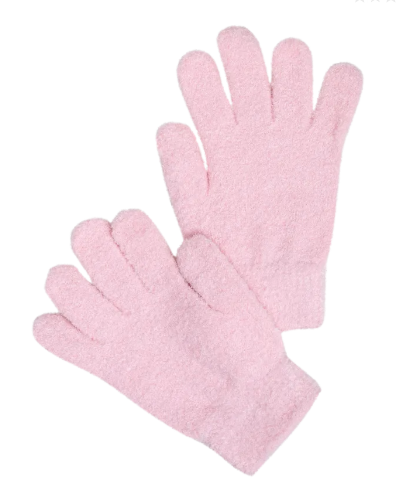 Océane Escape & Joy Hydrating Gloves