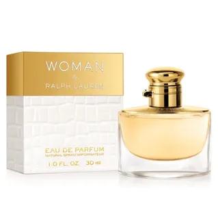 Ralph Lauren Woman by Eau de Parfum