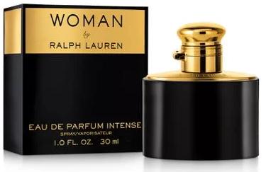 Ralph Lauren Woman Intense  Eau de Parfum