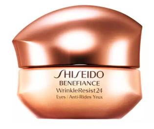 Shiseido Benefiance Wrinkle Resist24 Intensive
