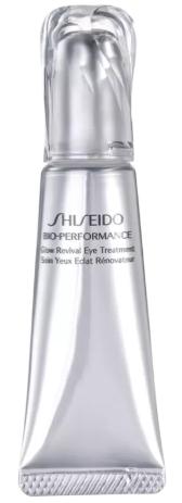 Shiseido Bio-Performance Glow Revival