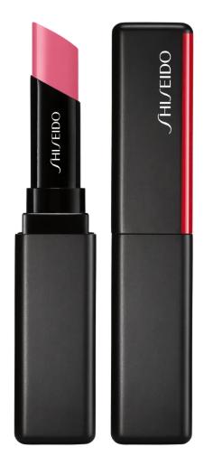 Shiseido ColorGel
