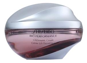 Shiseido Creme Facial Bio-Performance LiftDynamic