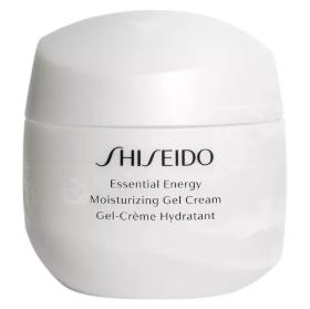 Shiseido Essential Energy