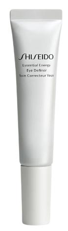 Shiseido Essential Energy Eye Definer