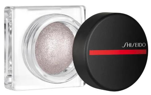 Shiseido Iluminador Aura Dew