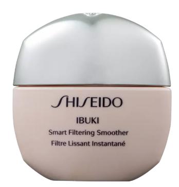 Shiseido Primer Matificante Ibuki Smart Filtering Smoother
