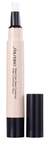 Shiseido Sheer Eyes Zone Corrector