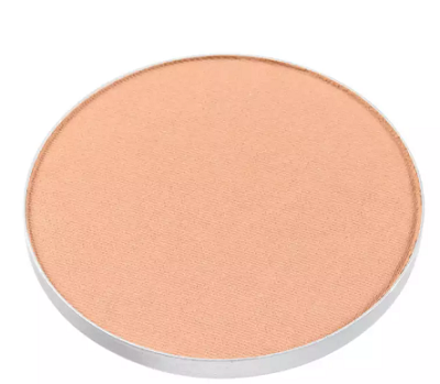 Shiseido Sun Care UV Protective Compact Foundation FPS 35