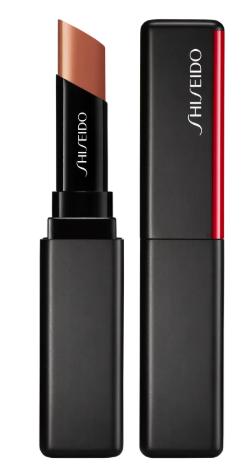 Shiseido VisionAiry