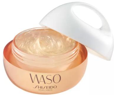 Shiseido Waso Clear Mega-Hydrating