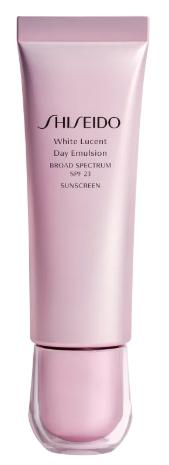 Shiseido White Lucent Day FPS23