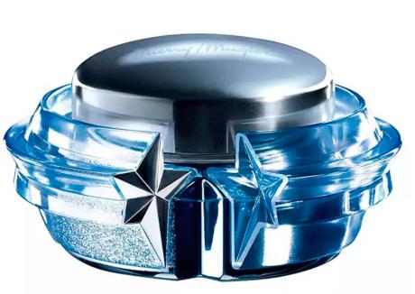 Thierry Mugler Angel Mugler Parfum En Creme Pour Le Corps Feminino