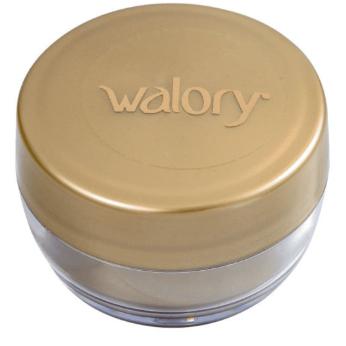 Walory Pomada Smooth Pro Power Hydrate