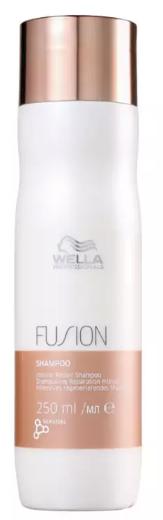 Wella Professionals Fusion