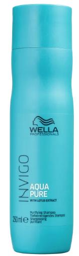 Wella Professionals Invigo Balance Aqua Pure