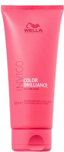 Wella Professionals Invigo Color Brilliance