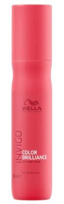 Wella Professionals Invigo Color Brilliance - Spray BB Leave-in
